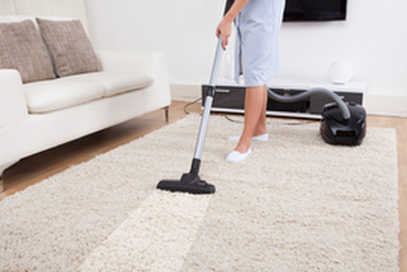 Carpet cleaners Campbells Bay