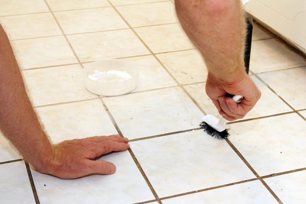 Carpet cleaners Mairangi Bay