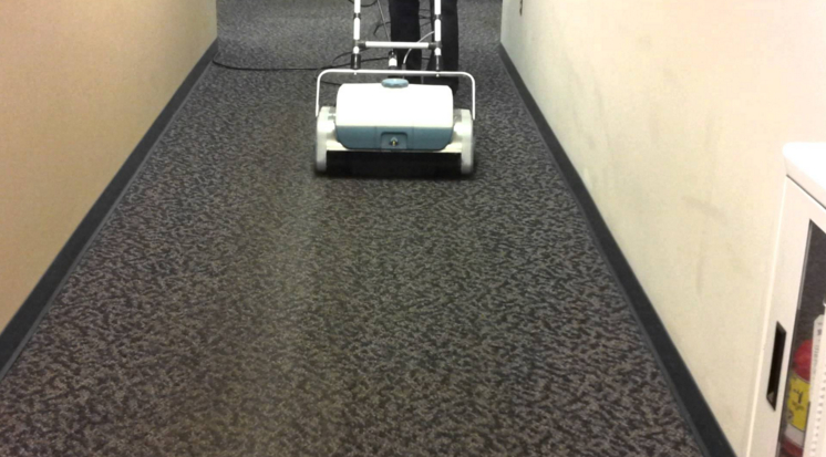 carpet cleaners northcote Auckland